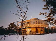 List of Hamptons NY Architects